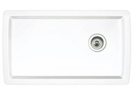 Blanco - 441767 - Kitchen Sinks
