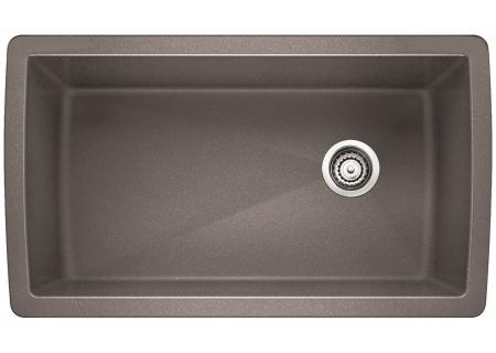 Blanco - 441770 - Kitchen Sinks