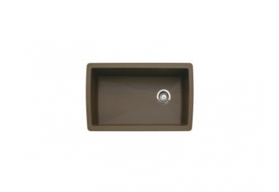 Blanco - 441771 - Kitchen Sinks