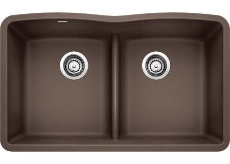 Blanco - 442078 - Kitchen Sinks