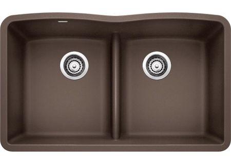 Blanco - 442078 - Kitchen Sinks