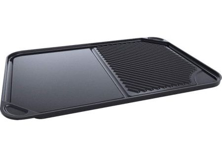 Scanpan - 44301200 - Griddles & Grill Pans