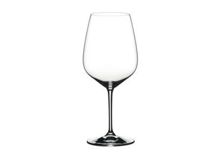 Riedel Extreme Cabernet Glasses - 4441/0