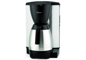 Jura-Capresso - MT600 - Coffee Makers & Espresso Machines