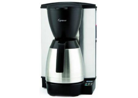 Jura-Capresso - MT600 - Coffee Makers & Espresso Machines