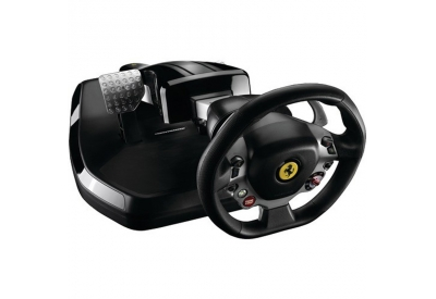 Thrustmaster - 4460096 - Video Game Accessories