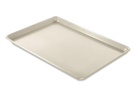 Nordic Ware - 44650 - Bakeware