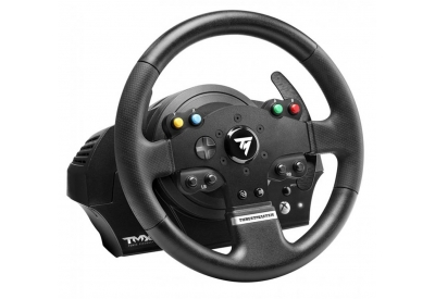 Thrustmaster - 4469022 - Video Game Accessories