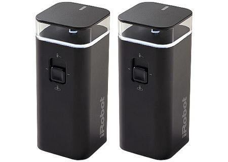 iRobot - 4473043 - Vacuum Attachments