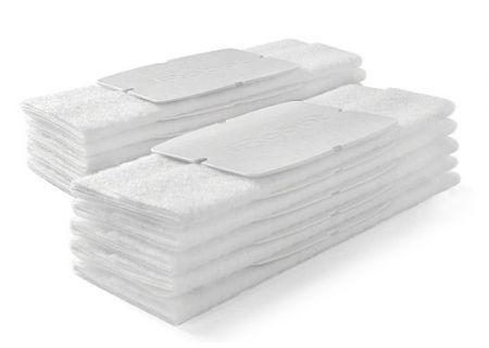iRobot Braava jet Dry Sweeping Pads  - 4475782