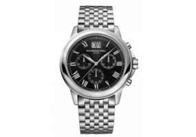 Raymond Weil - 4476ST00200 - Mens Watches
