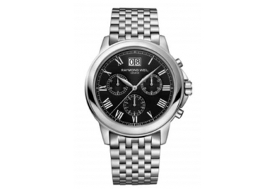 Raymond Weil - 4476ST00200 - Men's Watches