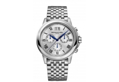 Raymond Weil - 4476ST00650 - Mens Watches
