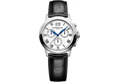 Raymond Weil - 4476-STC-00300 - Mens Watches