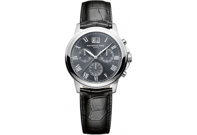 Raymond Weil - 4476-STC-00600 - Mens Watches