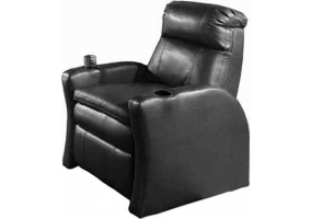 Maytag - 4543901706129C - Home Theater Seating