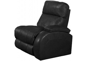 Berkline - 4583901706129C - Home Theater Seating