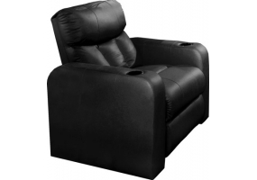 Berkline - 4533901706129C - Home Theater Seating