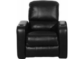 Berkline - 45903901706129C - Home Theater Seating