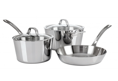 Viking - 45133S05 - Cookware Sets
