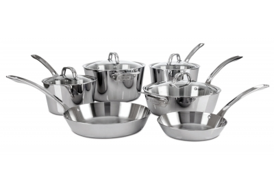 Viking - 45133S10 - Cookware Sets