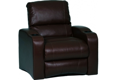 Maytag - 45183901707788C - Home Theater Seating