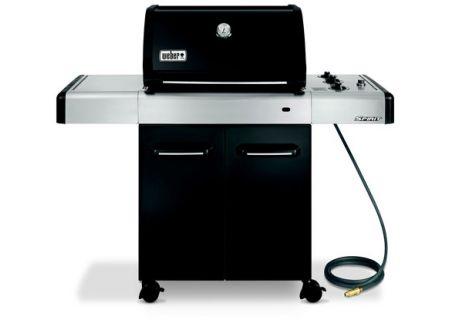 Weber - 4521001 - Natural Gas Grills