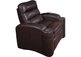 Berkline - 452239077605789C - Home Theater Seating