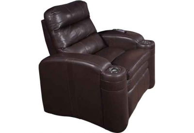 Maytag - 452239077605789C - Home Theater Seating