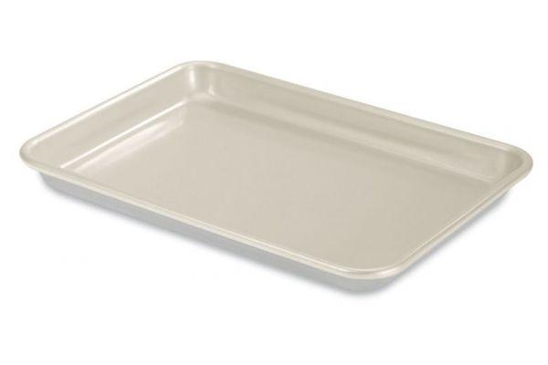Nordic Ware Nonstick Bakers Quarter Sheet - 45350