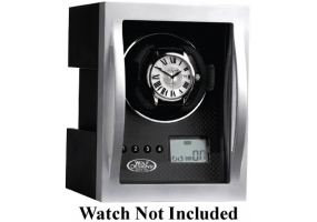 Wolf Designs - 4540027 - Watch Accessories