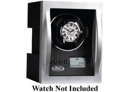 Wolf Designs - 4540027 - Watch Accessories