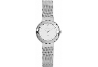 Skagen - 456SSS - Womens Watches