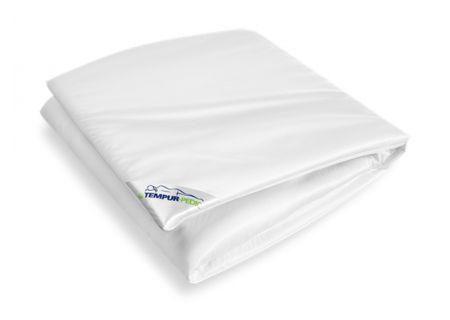 Tempur-Pedic - 45703210 - Mattress & Pillow Protectors