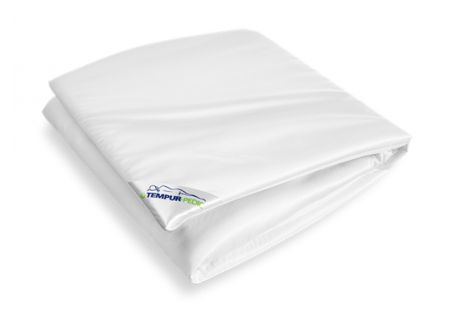 Tempur-Pedic - 45703230 - Mattress & Pillow Protectors