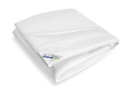 Tempur-Pedic - 45703230 - Mattress & Pillow Protectors