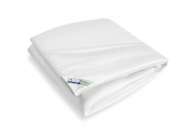 Tempur-Pedic - 45703260 - Bed Sheets & Bed Pillows