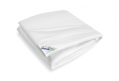 Tempur-Pedic - 45703260 - Bed Sheets & Pillow Cases