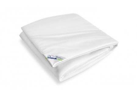 Tempur-Pedic - 45703260 - Bed Sheets & Pillow Cases