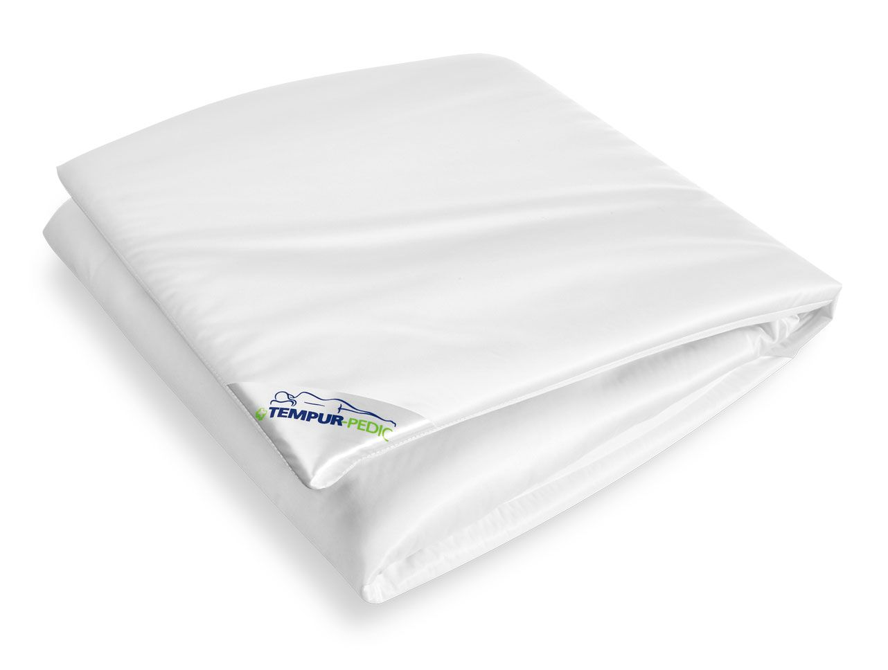 Tempur Pedic King Size Mattress Protector 45703270 Abt