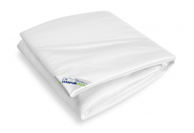 Tempur-Pedic - 45703250 - Mattress Protectors