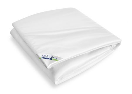 Tempur-Pedic - 45703270 - Mattress & Pillow Protectors