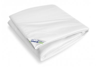 Tempur-Pedic - 45703280 - Mattress Protectors