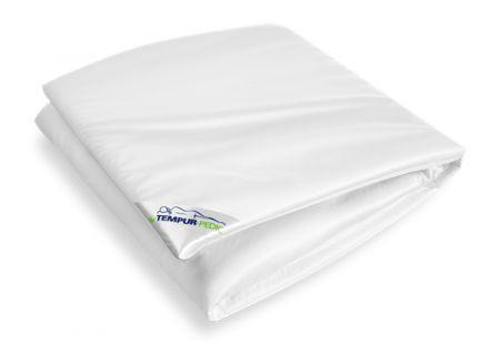 Tempur-Pedic - 45703280 - Mattress & Pillow Protectors