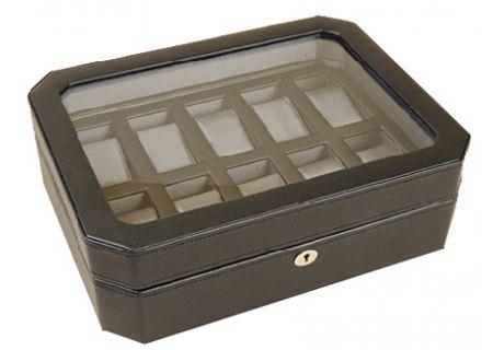 Wolf Designs - 4584027 - Watch Accessories