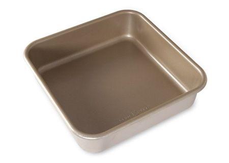 Nordic Ware - 45850 - Bakeware