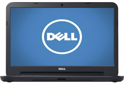 DELL - 462-1214 - Laptop / Notebook Computers