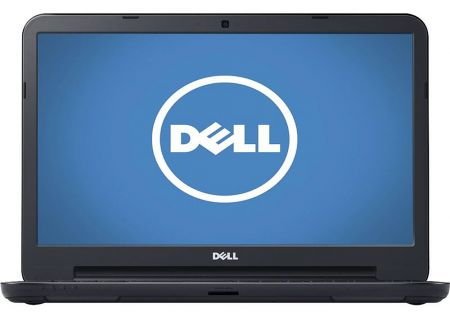 DELL - 462-1214 - Laptops & Notebook Computers