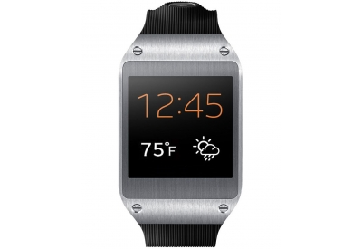Samsung - 4627B - Smartwatches