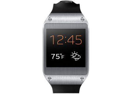 Samsung - 4627B - Smartwatches